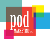 POD Marketing Inc.